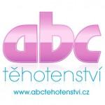 abc_logo3